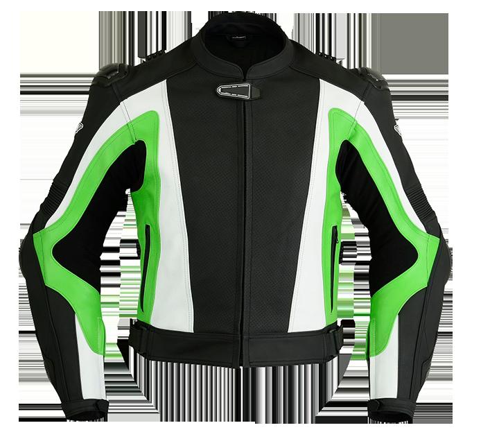 flash gear main slider jacket img