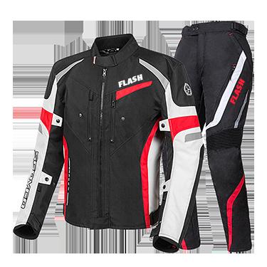 motorbike garments category img flashgear